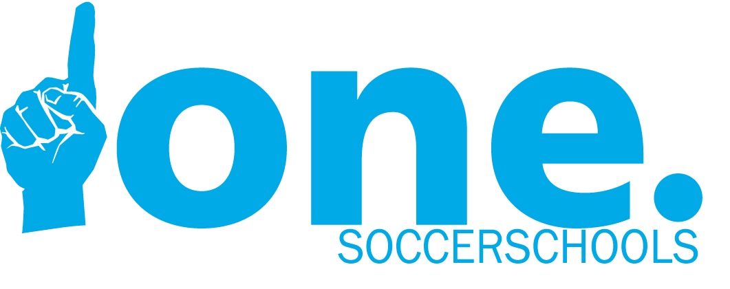 one-blue-logo